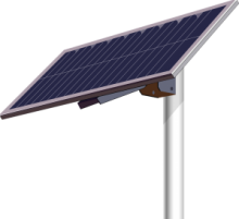 https://www.fastmediasolutions.com.au/wp-content/uploads/2016/07/solar-panel-303455_960_720-e1548240795631-220x201.png
