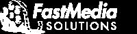 Fast Media Solutions