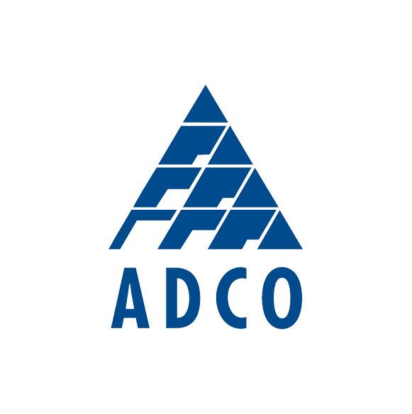 Adco Logo