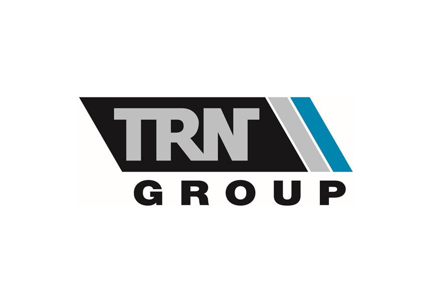 TRN Group Logo