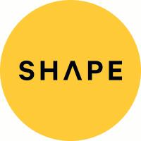 Shape Australia Logo
