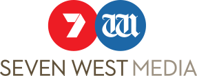 7 West Media Logo