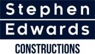 Stephen Edwards logo