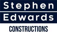 Stephen Edwards logo